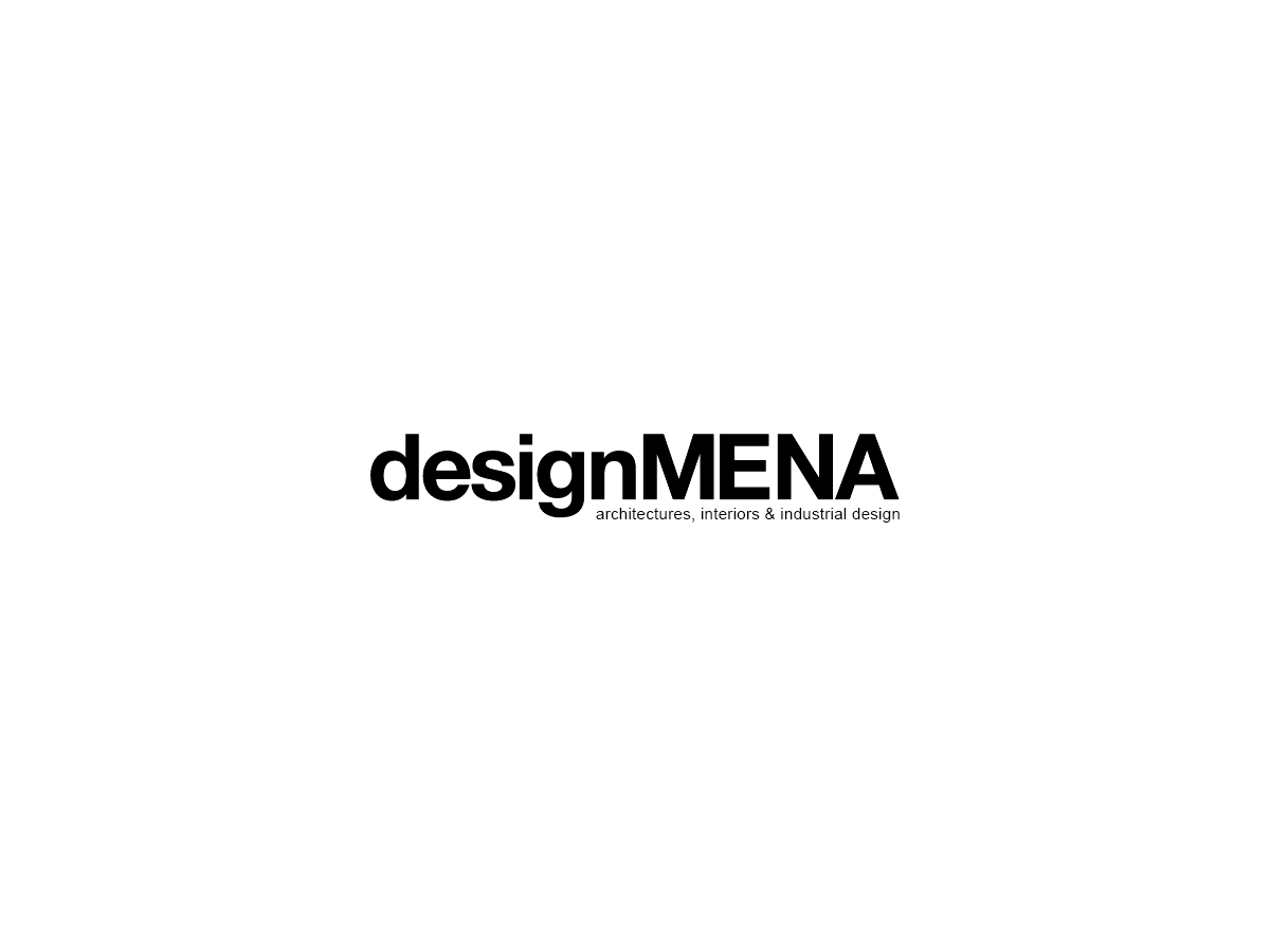 designMENA Summit 2017