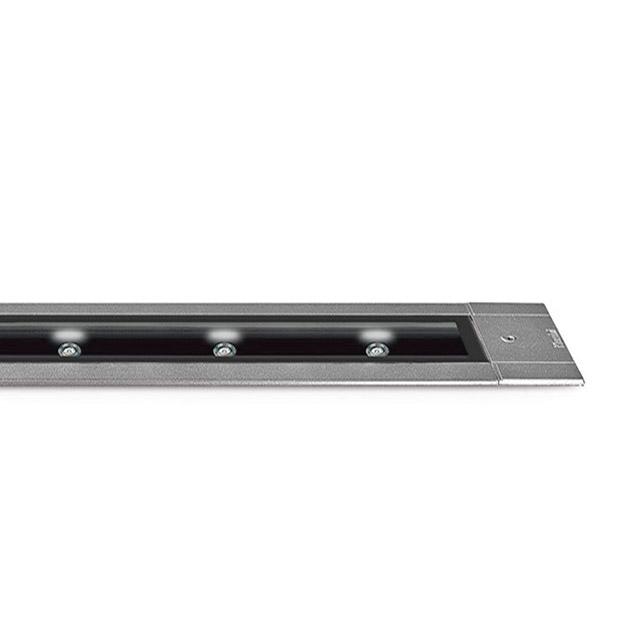 Linealuce - Compact 101 incasso
