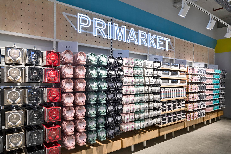 BIRMINGHAM-PRIMARK002