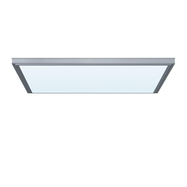 iPlan - quadrato soffitto/parete