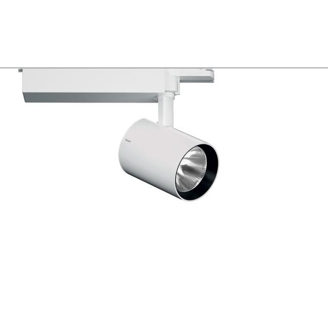 Projecteur ø86mm