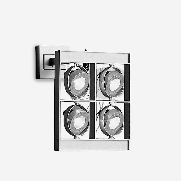 Cestello / designed by Gae Aulenti and Piero Castiglioni