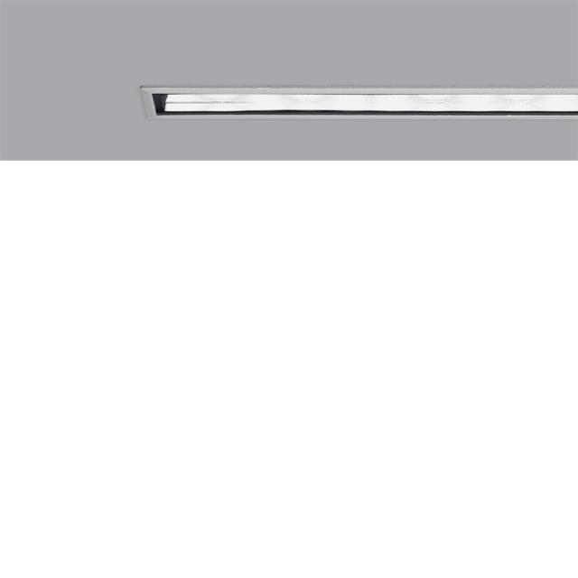 Laser Blade Wall Washer 15 Cells | Trim