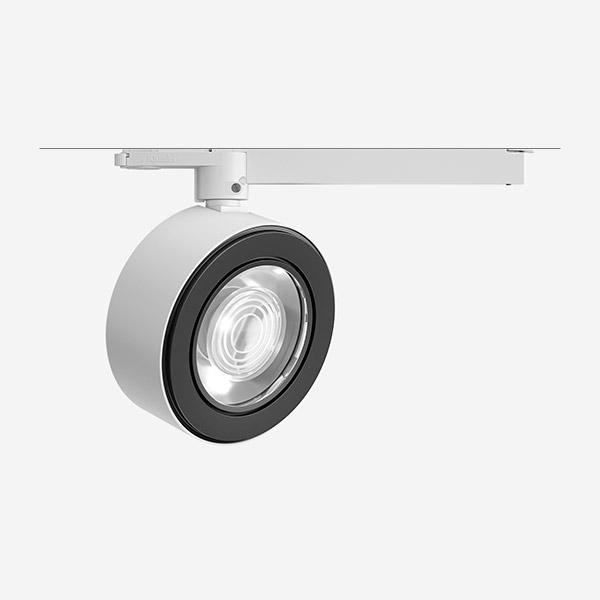 View Opti Linear / designed by iGuzzini/Arup