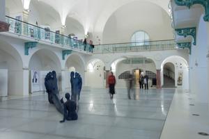 Galerie Régionale de Liberec
