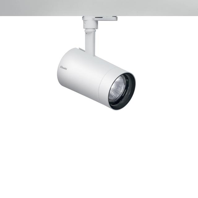 Palco spotlight small