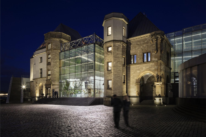 Der Deutsche Lichtdesign-Preis 2019
