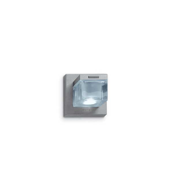 Glim Cube - Applique Simple Downlight