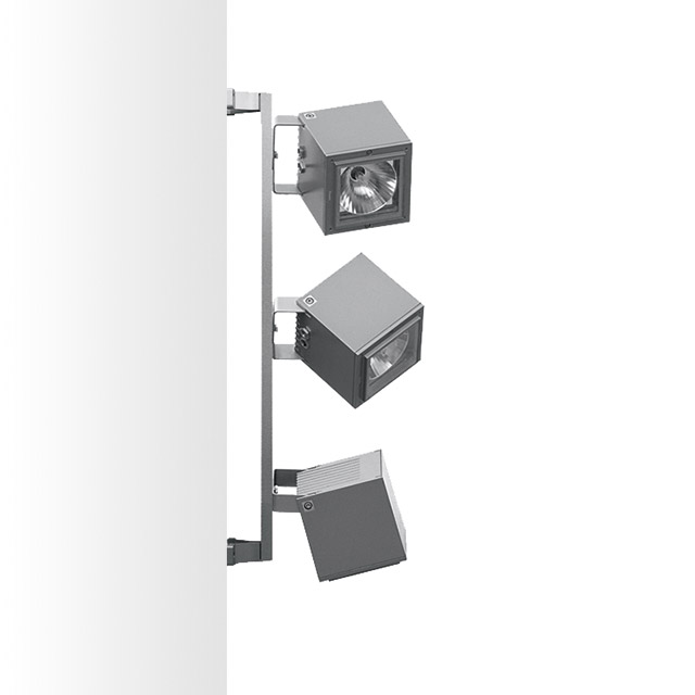 iPro - MultiPro pared