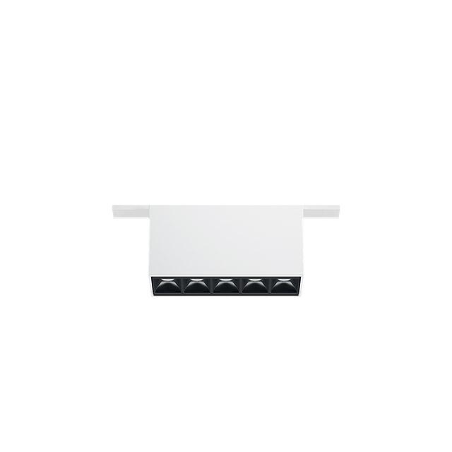 Laser Blade XS - High Contrast - Low-Voltage-Schiene