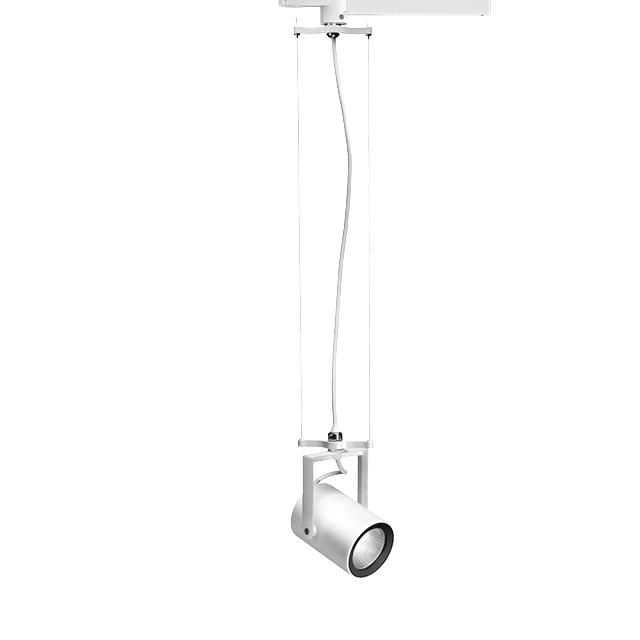 Front Light - suspensión ø92mm