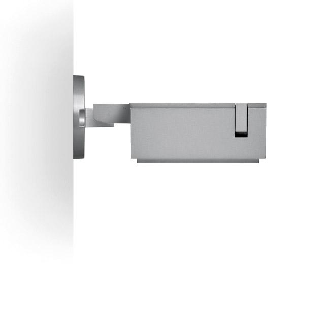 Delphi - pared 330x330mm