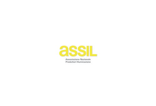 Massimiliano Guzzini to continue at the helm of ASSIL