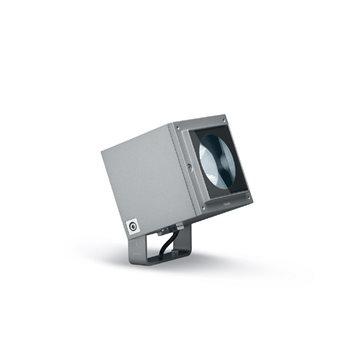 Projecteur □132mm