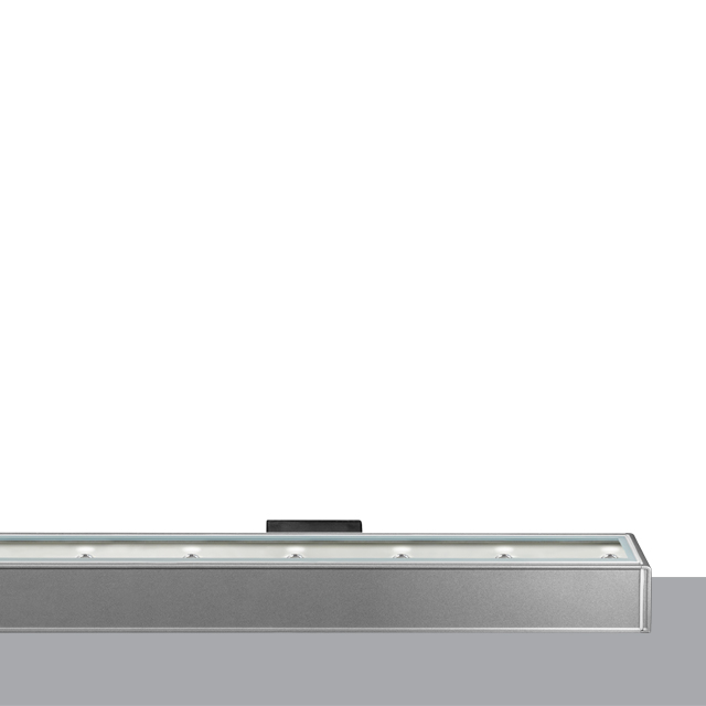 Linealuce Compact Surface
