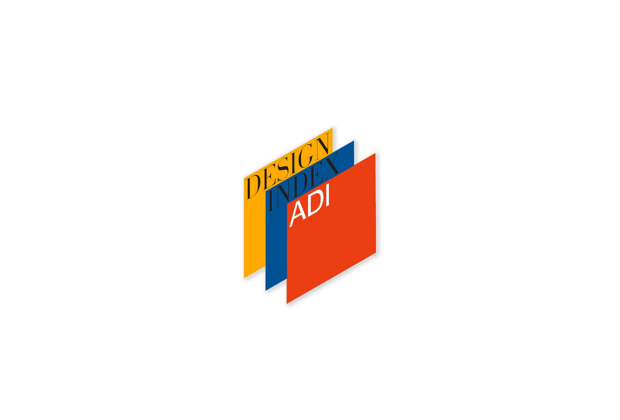 remio a la Innovación ADI Design Index 2017