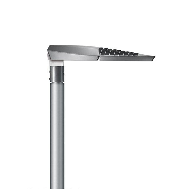 Archilede HP - sur mât 765x412mm