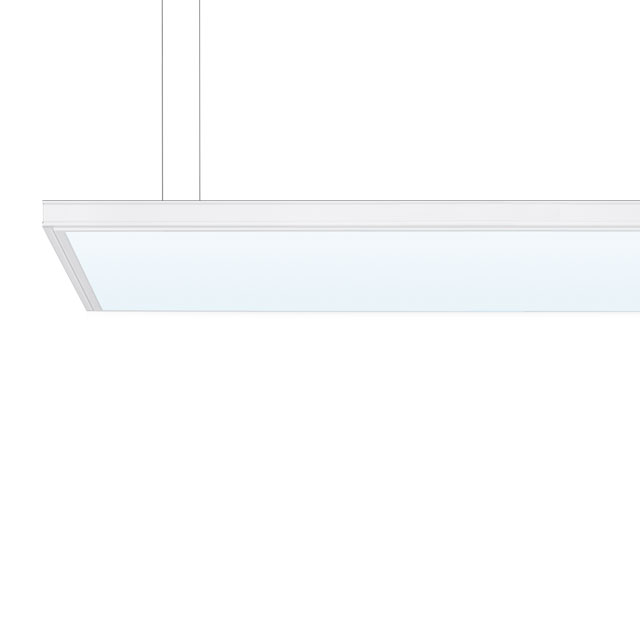 iPlan Easy - Suspension Rectangulaire