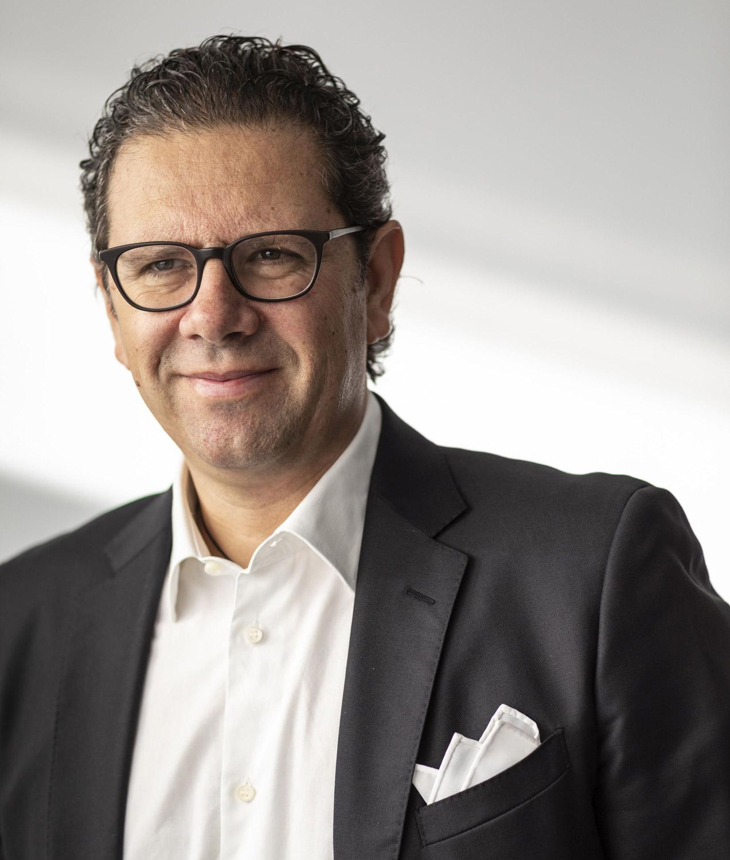 Massimiliano Guzzini conclude la presidenza ASSIL