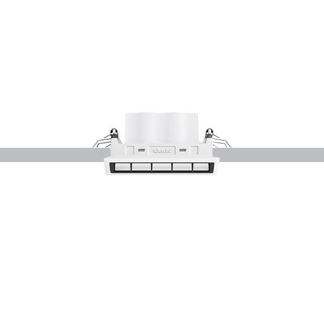 Laser Blade XS - Wall Washer LGC