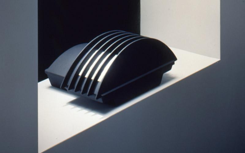 1992 - 1992_