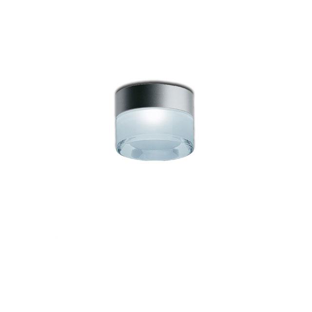 Cup - Plafonnier ø120mm