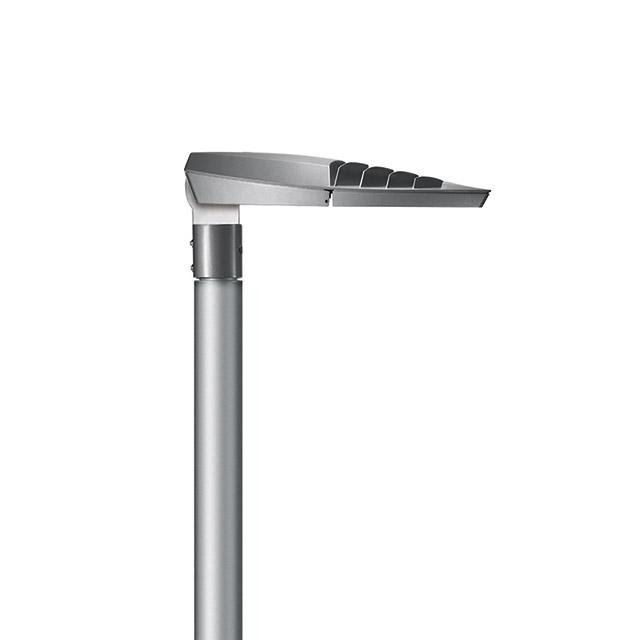 Archilede HP - sur mât 627x300mm