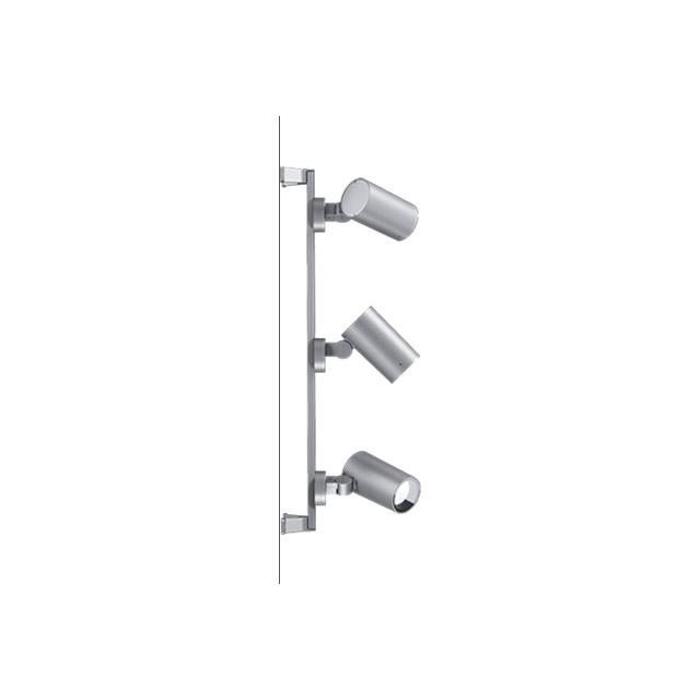 Multi Palco InOut wall mounted